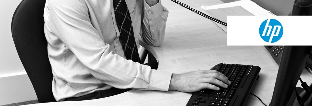 Remote IT Support Cardigan West Wales